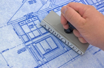 Do you need Planning Permission? Contact NI Planning Permission - to speak to one of our Planning Consultants