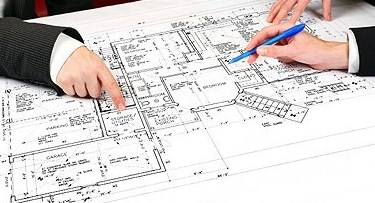 Northern Ireland Planning Permission - Belfast Planning Permission - PPS21 - NI Planning Permisison will assess all your chances of gaining Planning Permission